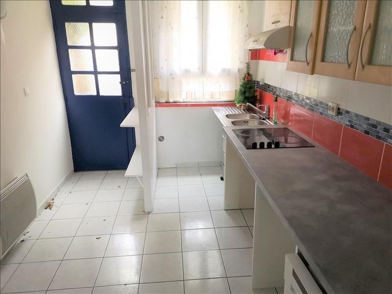 Vente maison / villa Chatillon 399000€ - Photo 2