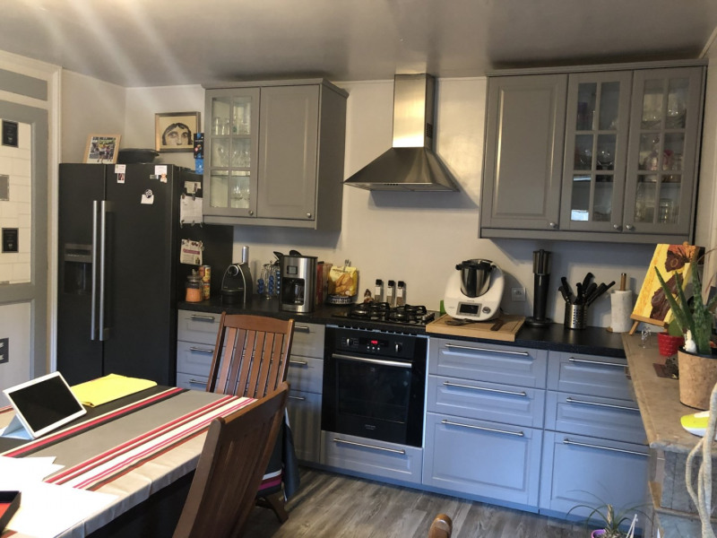 Vente maison / villa Verzy 185500€ - Photo 2