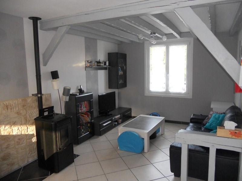 Vente maison / villa Châlons-en-champagne 165200€ - Photo 2