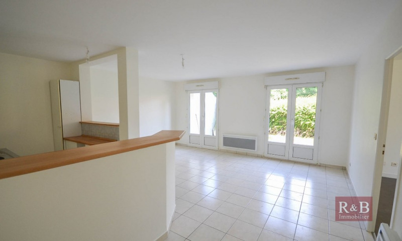 Vente appartement Plaisir 173000€ - Photo 4