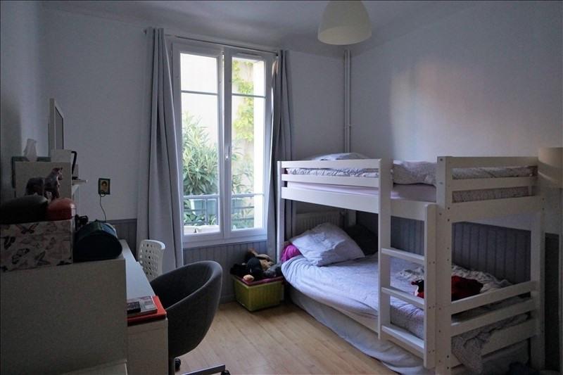 Revenda apartamento Asnieres sur seine 369200€ - Fotografia 3