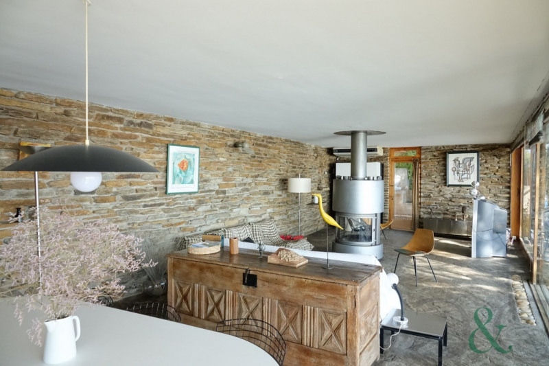 Deluxe sale house / villa Le lavandou 3400000€ - Picture 6