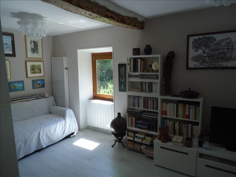 Sale house / villa Prats de mollo la preste 290000€ - Picture 8