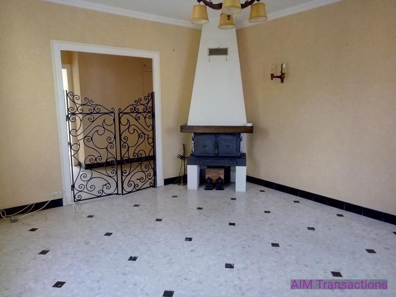 Venta  casa Blere 184800€ - Fotografía 4