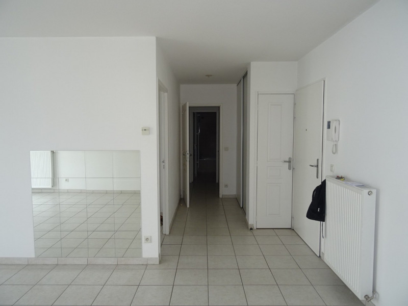 Vente appartement Valence 115 000€ - Photo 1