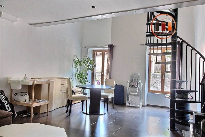 Location appartement Millery 790€ CC - Photo 1
