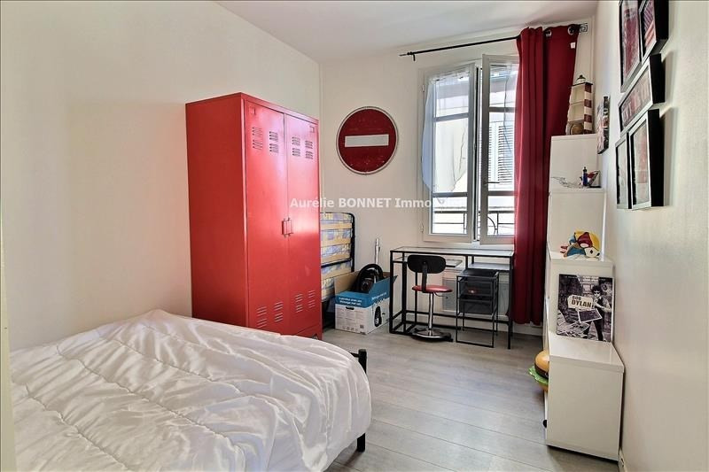 Vente appartement Trouville sur mer 233 200€ - Photo 6