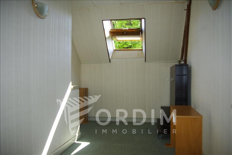 Vente maison / villa Toucy 25000€ - Photo 10