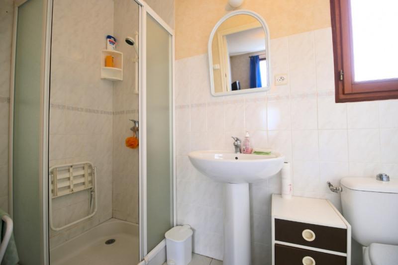 Vente maison / villa Saint hilaire de riez 256300€ - Photo 8