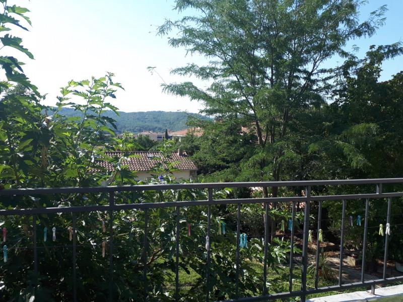 Sale house / villa Aix-en-provence 796480€ - Picture 10