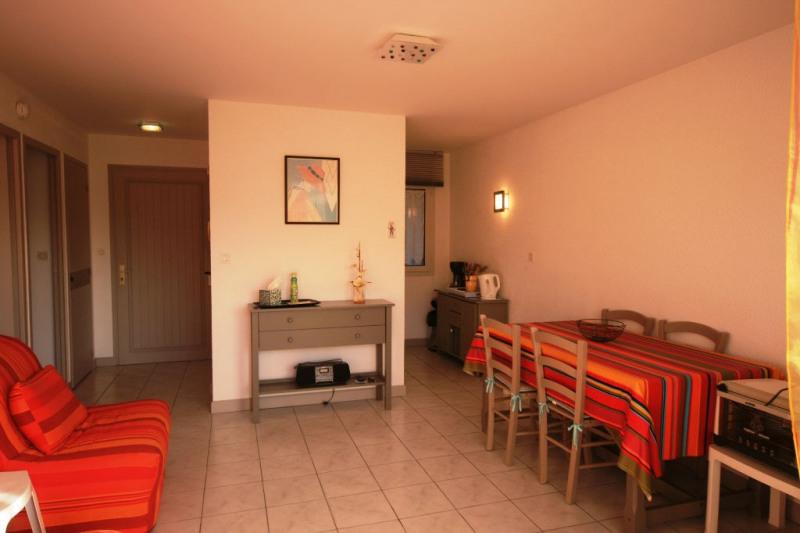 Sale apartment Saint georges de didonne 128040€ - Picture 2