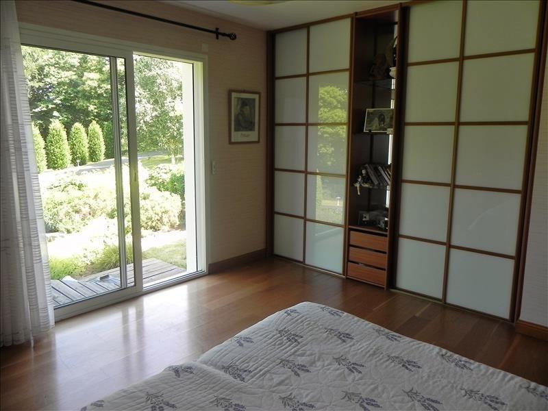 Vente de prestige maison / villa Le vieux marche 638600€ - Photo 10