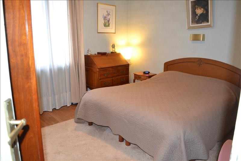 Vente maison / villa Bures sur yvette 426000€ - Photo 10