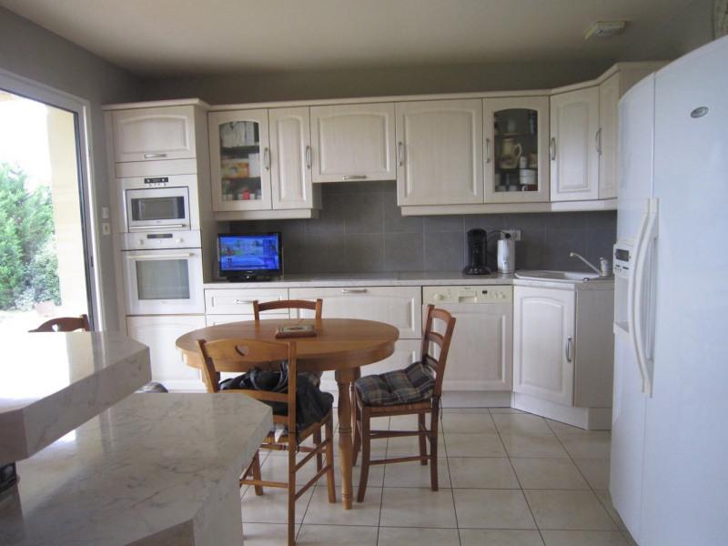 Sale house / villa Coux-et-bigaroque 239000€ - Picture 5