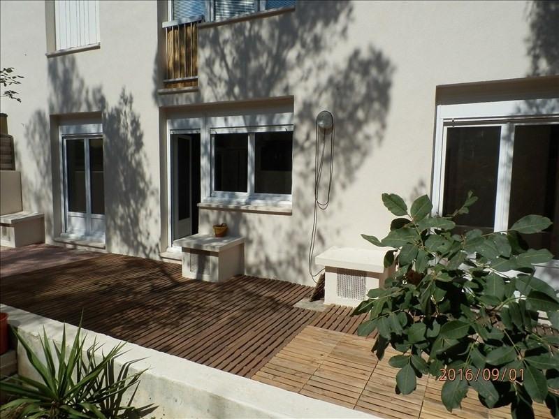 Alquiler  apartamento Toulon 791€ CC - Fotografía 2