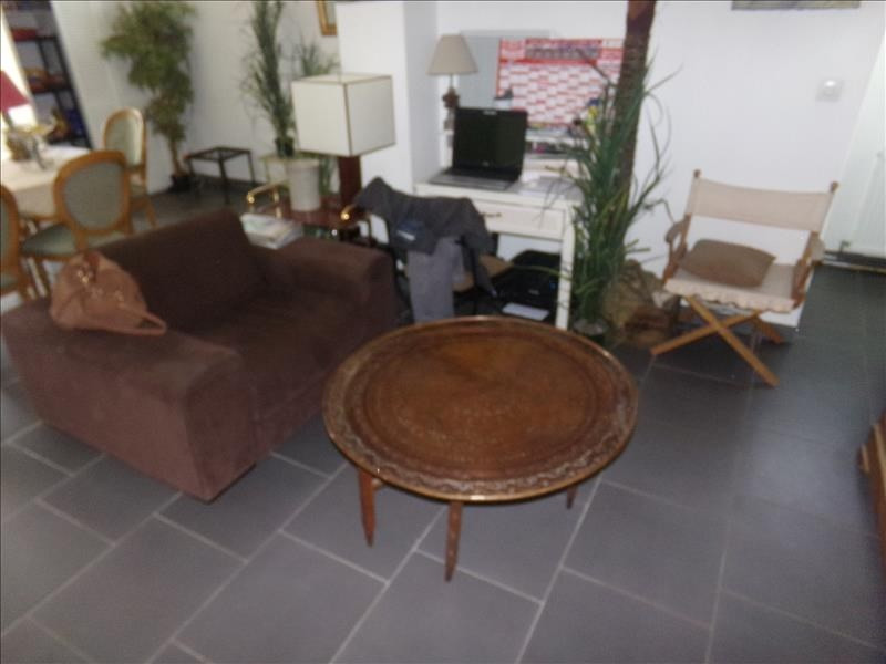 Sale house / villa Sailly en ostrevent 156 750€ - Picture 2