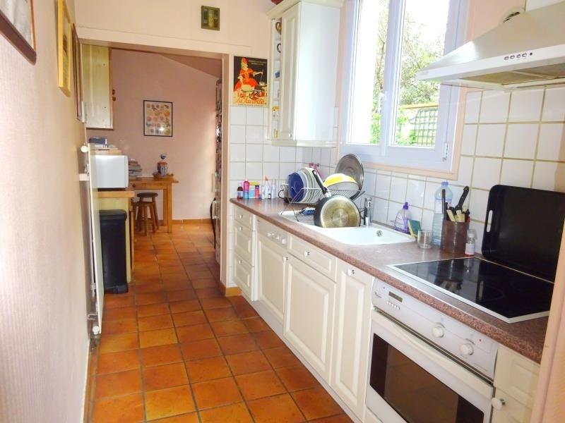 Vente maison / villa Bois colombes 698000€ - Photo 5