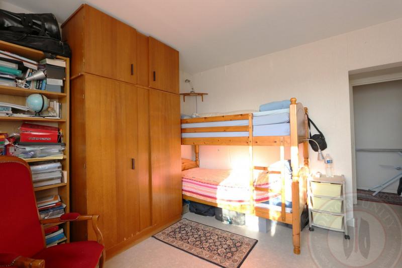 Vente appartement Créteil 232000€ - Photo 8