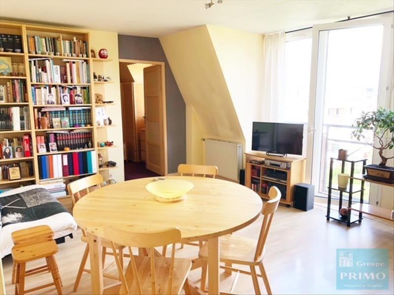 Vente appartement Le plessis robinson 239000€ - Photo 1