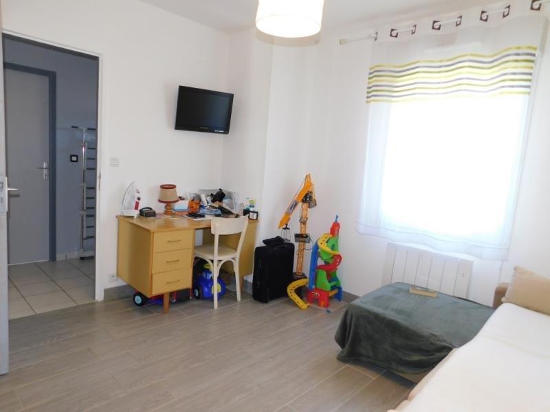 Vente maison / villa Les portes du coglais 171600€ - Photo 7