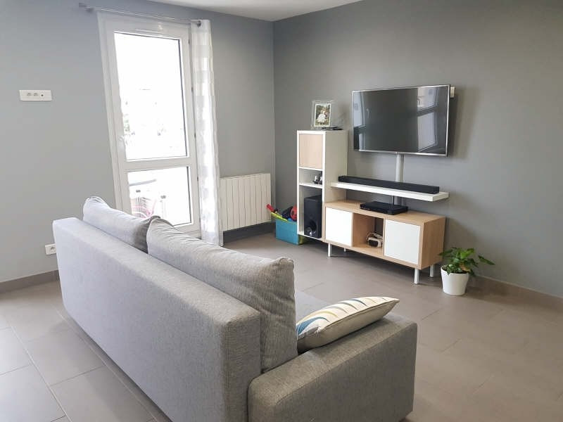 Vente appartement Sartrouville 230 000€ - Photo 3