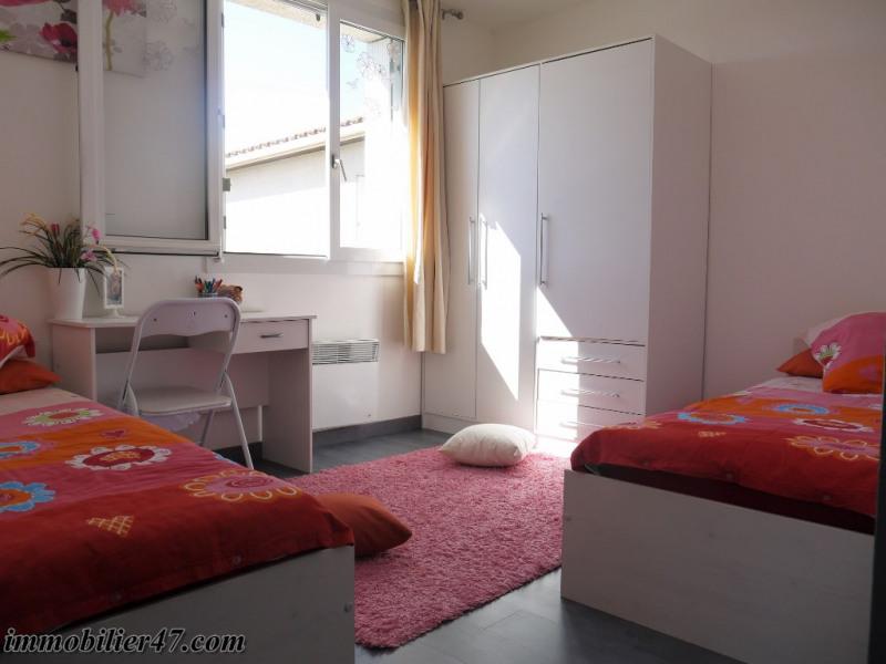 Verkoop  huis Laugnac 125000€ - Foto 6