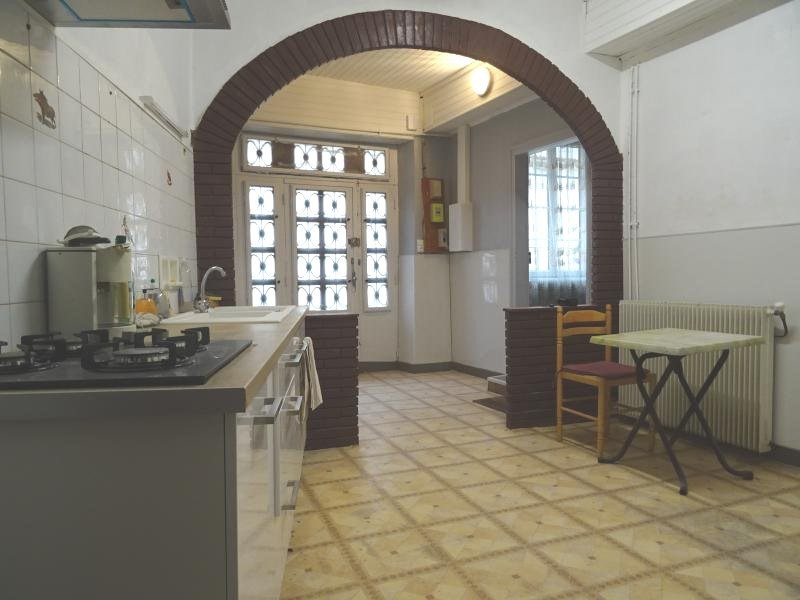 Sale house / villa St maurin 85 000€ - Picture 3