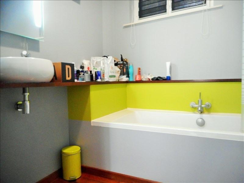 Vente appartement Bethune 105500€ - Photo 5
