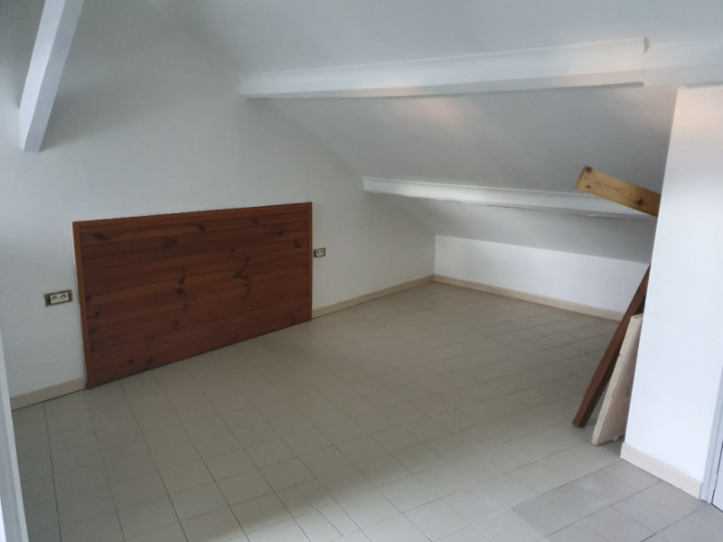 Location appartement Meyrargues 995€ CC - Photo 9