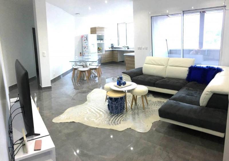 Venta  apartamento Bonneville 238500€ - Fotografía 3