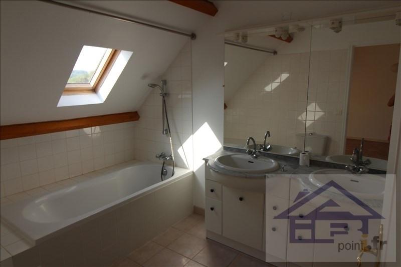 Vente maison / villa Etang la ville 699000€ - Photo 10