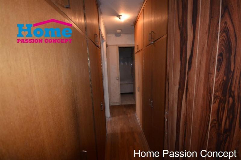 Sale apartment Rueil malmaison 359000€ - Picture 6