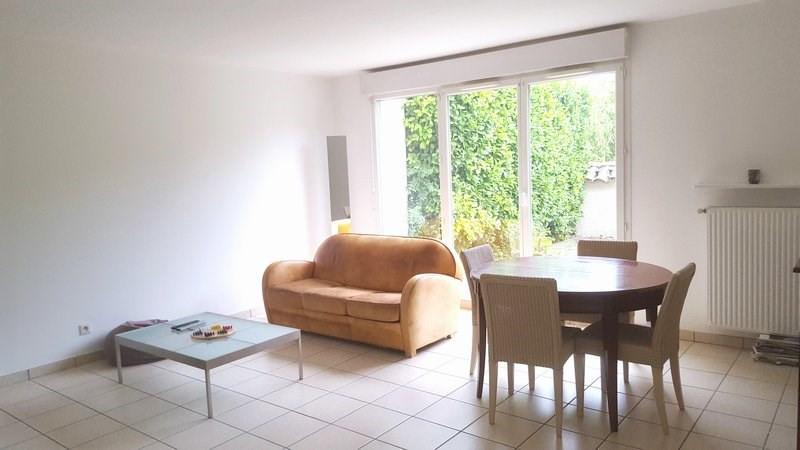 Alquiler  apartamento Collonges au mont d or 1260€ CC - Fotografía 1