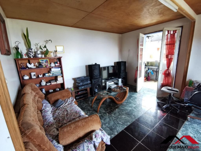 Vente maison / villa Saint joseph 99 000€ - Photo 6