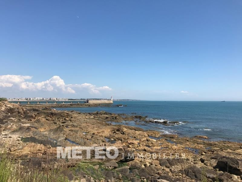 Viager maison / villa Les sables d'olonne 225 000€ - Photo 7