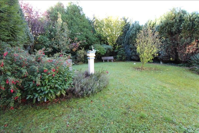 Sale house / villa Lambres lez douai 193000€ - Picture 2