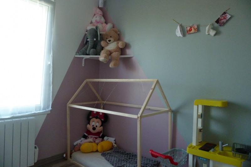 Revenda casa Cire d'aunis 206700€ - Fotografia 8