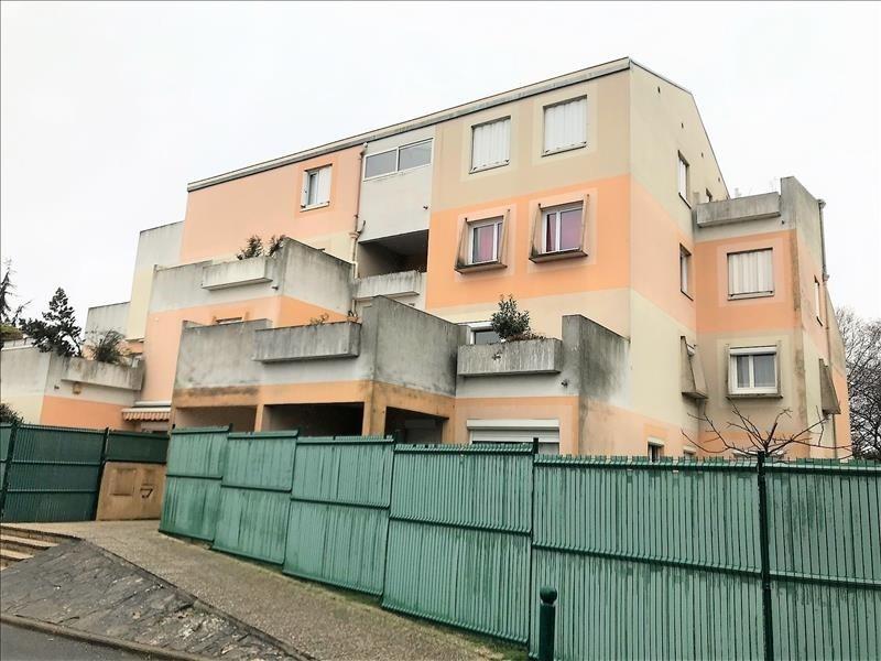 Verkauf wohnung Sartrouville 265000€ - Fotografie 4