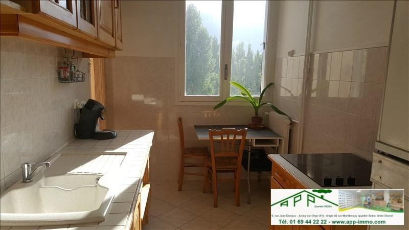 Sale apartment Athis mons 149 900€ - Picture 3