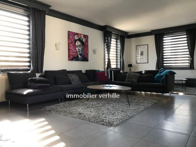 Rental house / villa Bois grenier 1320€ CC - Picture 1