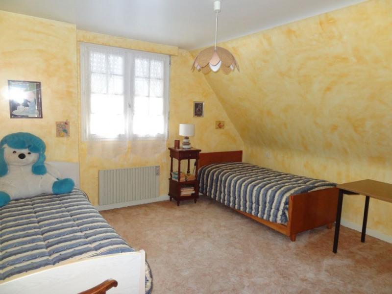 Sale house / villa Plounevez quintin 169000€ - Picture 12
