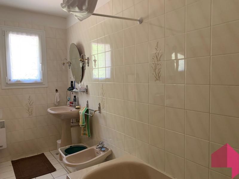 Venta  casa Dourgne 175000€ - Fotografía 9