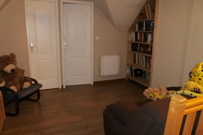 Vente maison / villa Montigny les cormeilles 467000€ - Photo 11