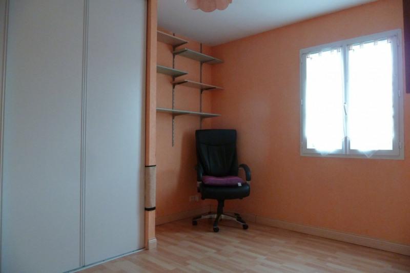 Venta  casa Cire d'aunis 233200€ - Fotografía 7