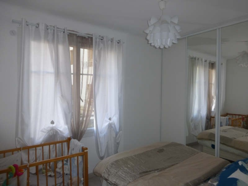 Vente appartement Toulon 142 000€ - Photo 5
