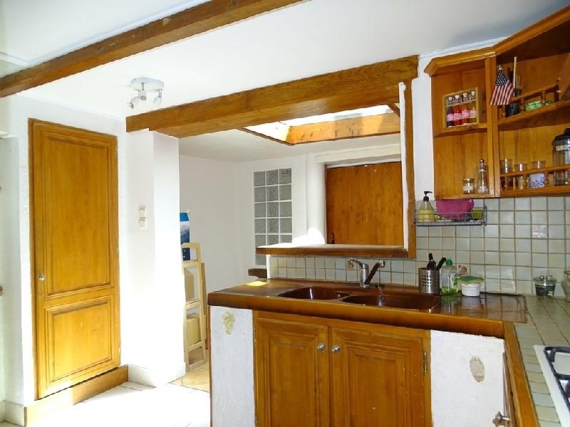 Vente maison / villa Chasselay 225000€ - Photo 4