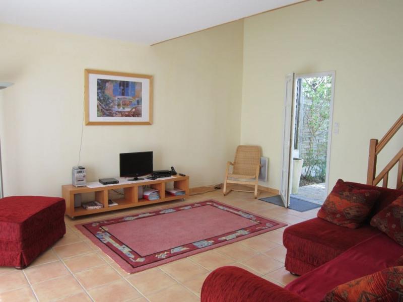 Vente maison / villa La palmyre 362250€ - Photo 2