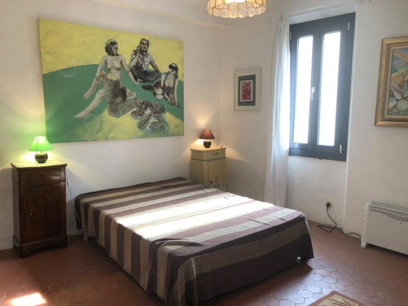 Revenda casa Bagnols-en-forêt 130000€ - Fotografia 10