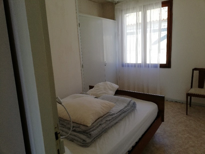 Vente maison / villa Le bois plage en re 420000€ - Photo 5