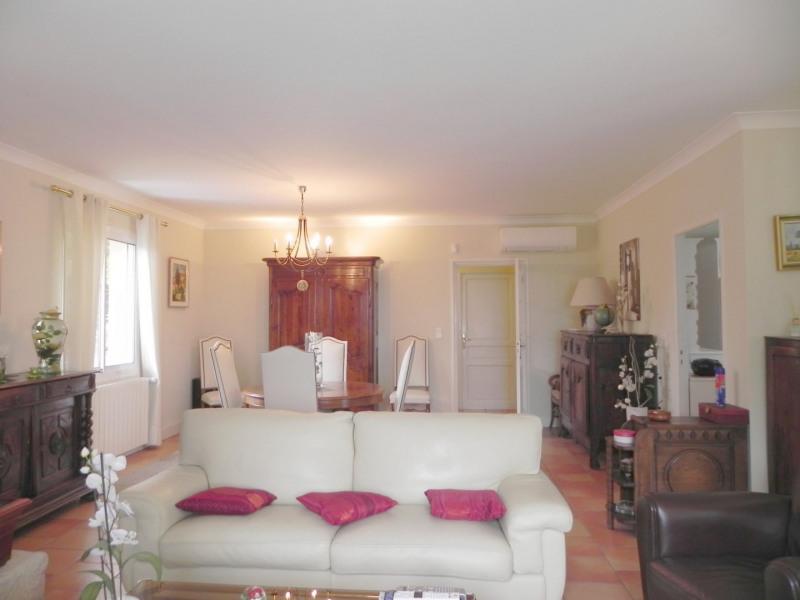 Deluxe sale house / villa Agen 680000€ - Picture 13